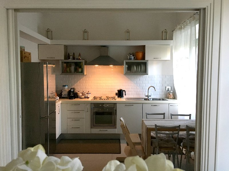 Villa in affitto a Grottaferrata, 6 locali, prezzo € 2.400 | Cambio Casa.it