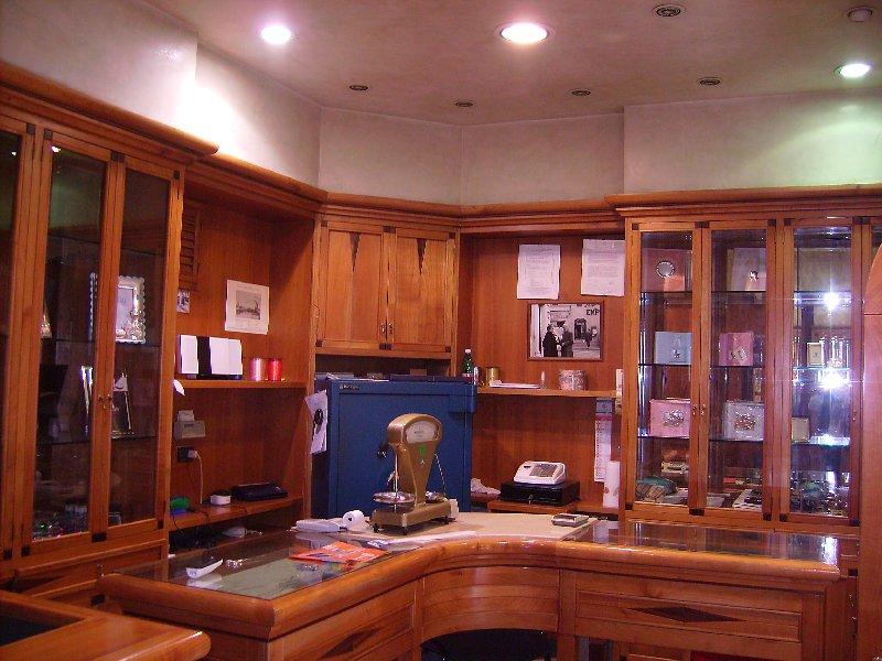 Negozio / Locale in vendita a Albano Laziale, 1 locali, prezzo € 95.000 | Cambio Casa.it