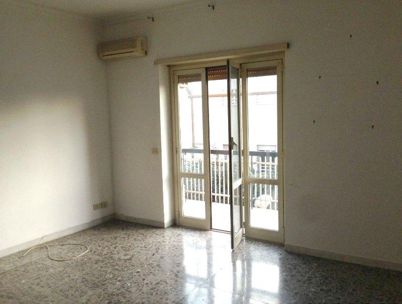 Appartamento in affitto a Ciampino, 3 locali, prezzo € 750 | Cambio Casa.it