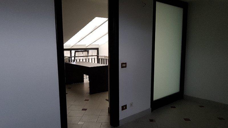 Ufficio / Studio in Affitto a Grottaferrata