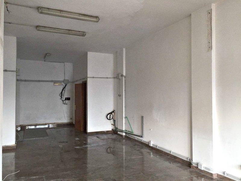 Negozio / Locale in vendita a Rocca Priora, 2 locali, prezzo € 95.000 | Cambio Casa.it