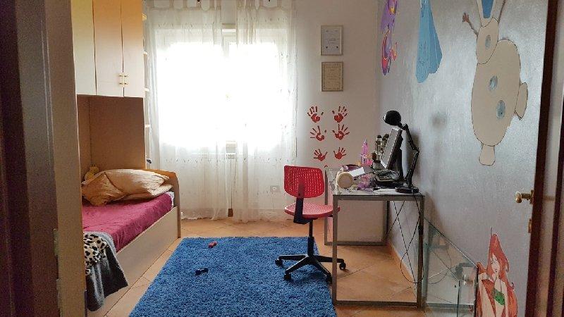Appartamento in affitto a Marino, 3 locali, Trattative riservate | Cambio Casa.it