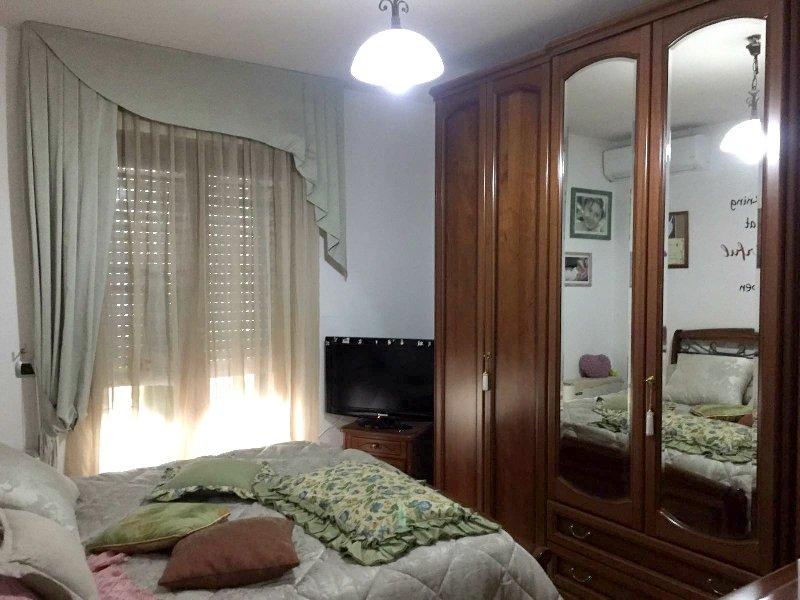 Attico / Mansarda in affitto a Marino, 5 locali, zona Zona: Santa Maria delle Mole, prezzo € 1.300 | Cambio Casa.it
