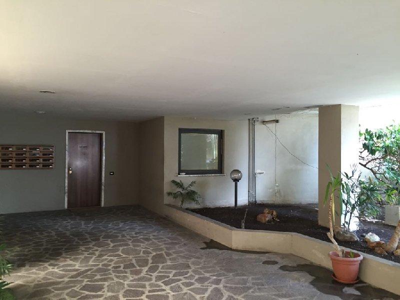 Ufficio / Studio in Affitto a Albano Laziale