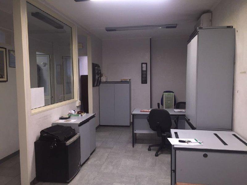 Ufficio / Studio in Vendita a Marino