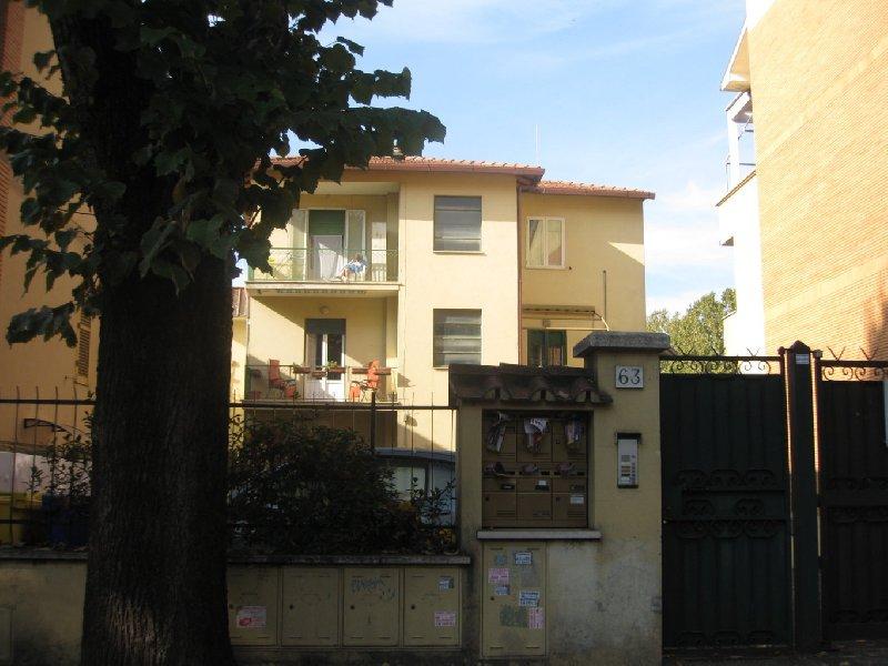Appartamento in affitto a Grottaferrata, 2 locali, Trattative riservate | CambioCasa.it
