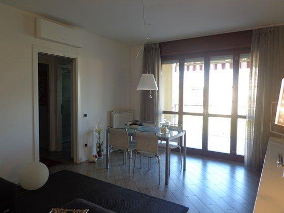 Appartamento in vendita a San Vittore Olona, 3 locali, prezzo € 195.000 | Cambio Casa.it