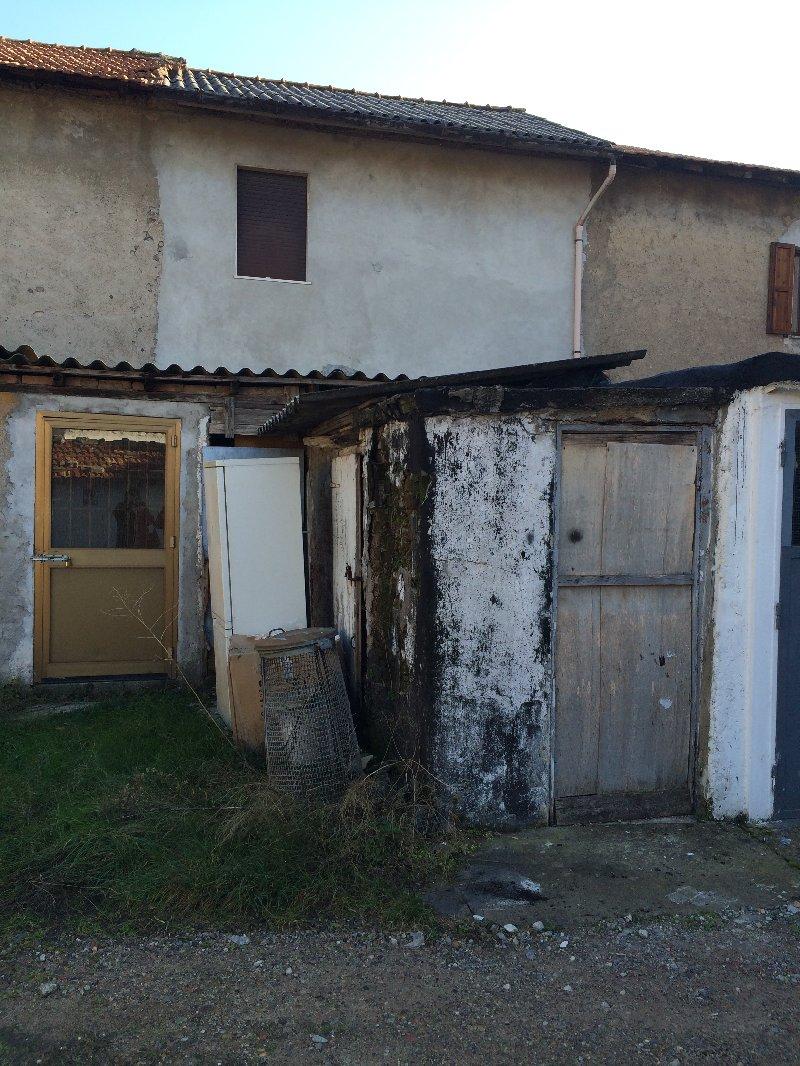 Bilocale Parabiago Via Santaelisabetta 11 8