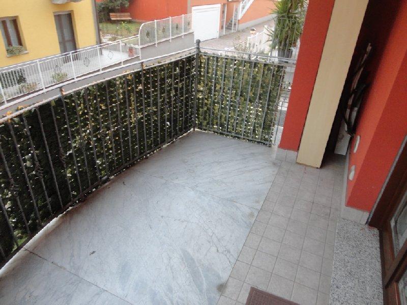 Bilocale Legnano Viale Sabotino 248 11