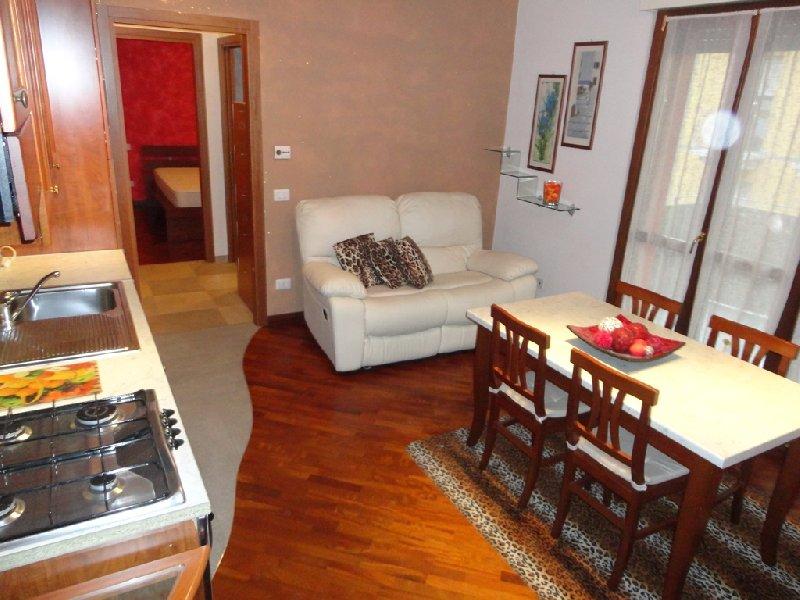 Bilocale Legnano Viale Sabotino 248 2