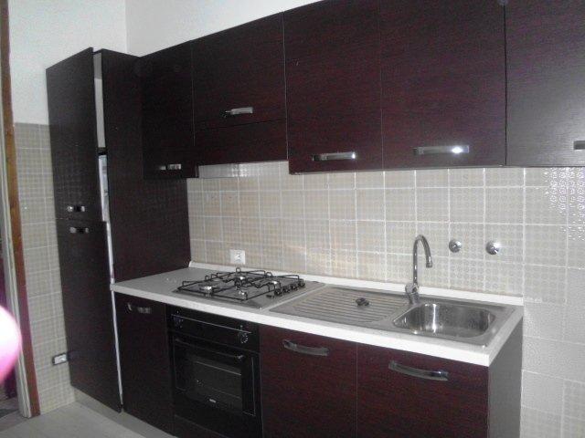 Appartamento in affitto a Parabiago, 2 locali, prezzo € 500 | Cambio Casa.it