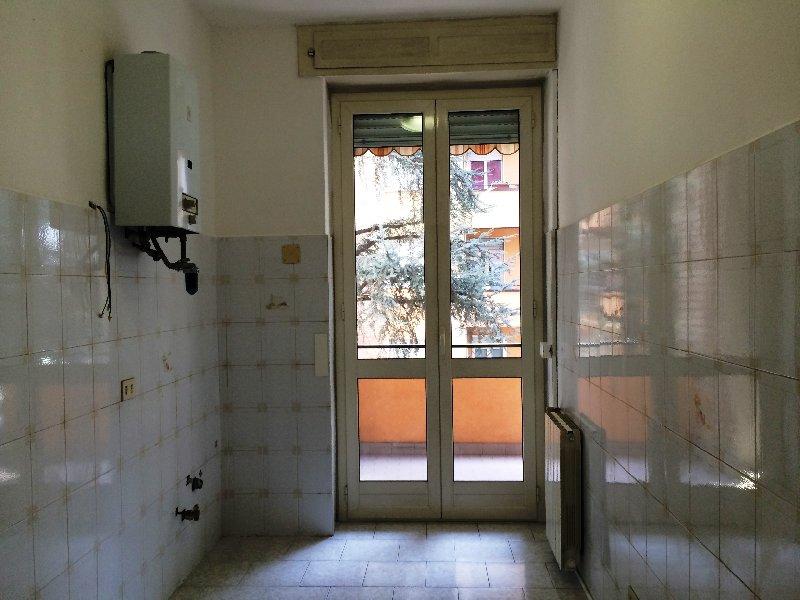 Bilocale Legnano Viale Pasubio 9 5