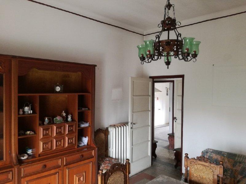 Appartamento in vendita a San Vittore Olona, 3 locali, prezzo € 49.500 | CambioCasa.it
