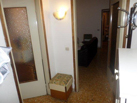 Bilocale Busto Arsizio Via Torino 32 11