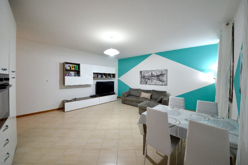Appartamento in vendita a Legnano, 2 locali, zona Zona: Legnarello, prezzo € 125.000   Cambio Casa.it