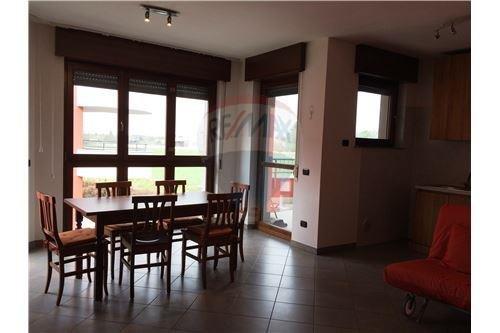 Appartamento in affitto a Legnano, 2 locali, zona Zona: Ospedale, prezzo € 550 | CambioCasa.it