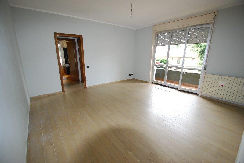 Appartamento in vendita a San Vittore Olona, 1 locali, prezzo € 106.000 | Cambio Casa.it