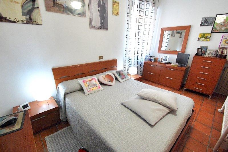 Soluzione Indipendente in vendita a Parabiago, 2 locali, prezzo € 95.000 | CambioCasa.it