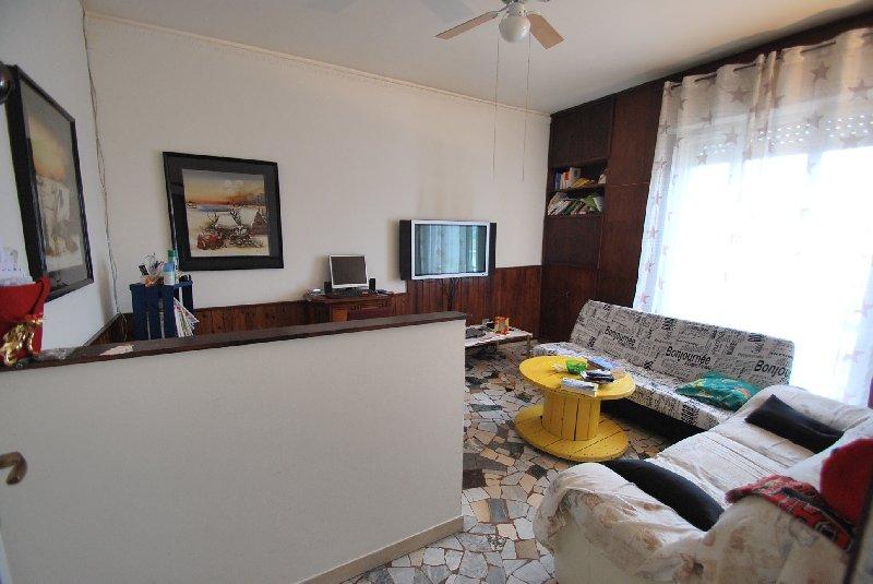vendita appartamento legnano   90000 euro  3 locali  90 mq