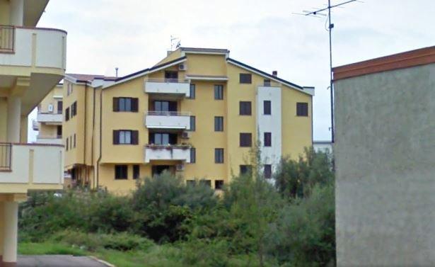 Appartamento in vendita a Acquedolci, 2 locali, prezzo € 85.000 | Cambio Casa.it