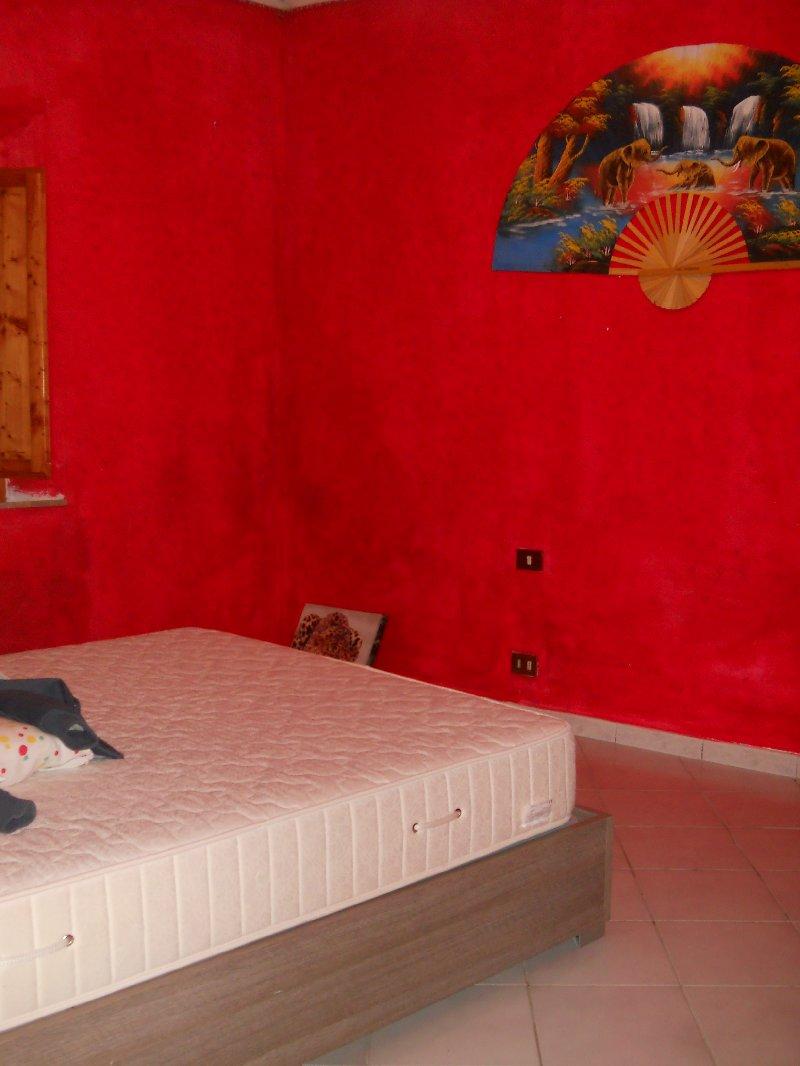 Soluzione Semindipendente in vendita a Capannoli, 5 locali, prezzo € 70.000 | Cambio Casa.it
