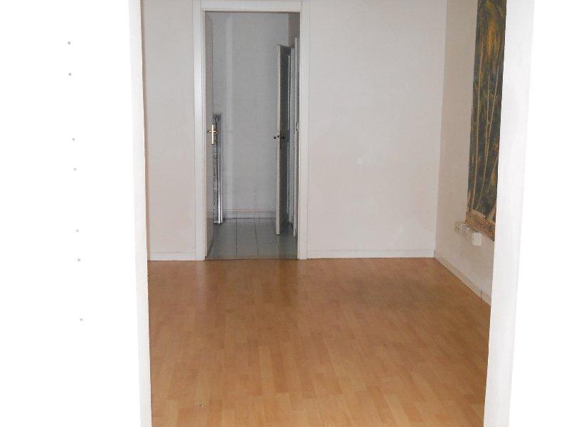 Attività / Licenza in affitto a Capannoli, 2 locali, prezzo € 300 | Cambio Casa.it