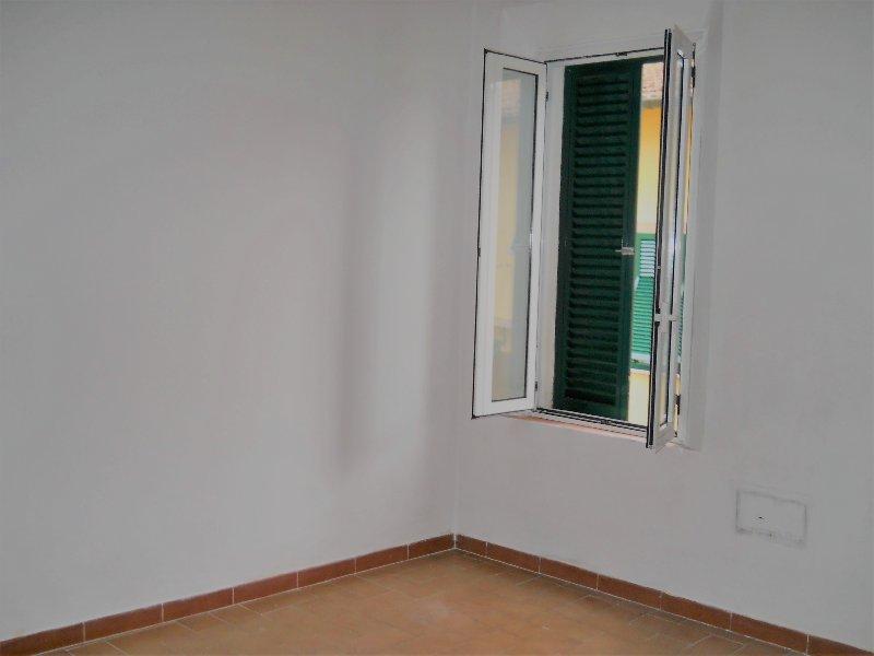 Appartamento in affitto a Capannoli, 4 locali, prezzo € 400 | CambioCasa.it