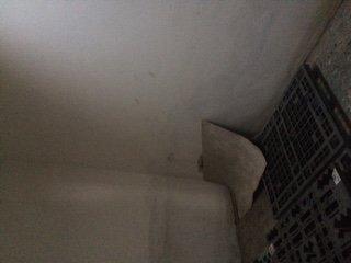Box / Garage in Affitto a Pontedera