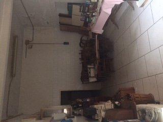 Laboratorio in affitto a Pontedera, 1 locali, prezzo € 600 | Cambio Casa.it