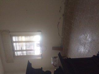 Ufficio / Studio in affitto a Pontedera, 1 locali, prezzo € 600 | Cambio Casa.it
