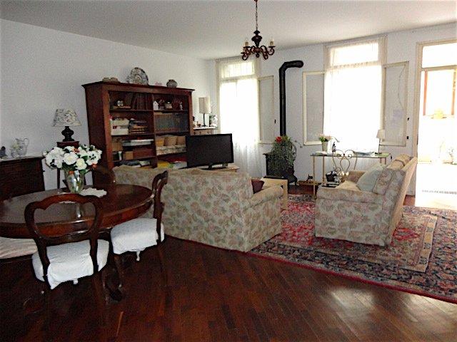 Appartamento vendita PADOVA (PD) - 4 LOCALI - 145 MQ - foto 1