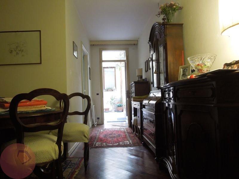 Appartamento vendita PADOVA (PD) - 4 LOCALI - 145 MQ - foto 2