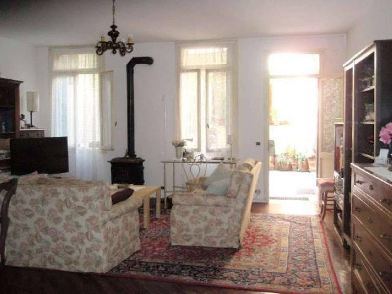Appartamento vendita PADOVA (PD) - 4 LOCALI - 145 MQ - foto 3