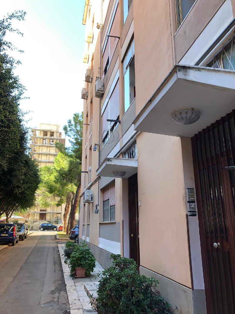 Appartamento vendita PALERMO (PA) - 3 LOCALI - 85 MQ