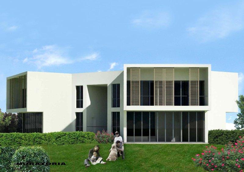 Appartamento vendita RAVENNA (RA) - 7 LOCALI - 120 MQ
