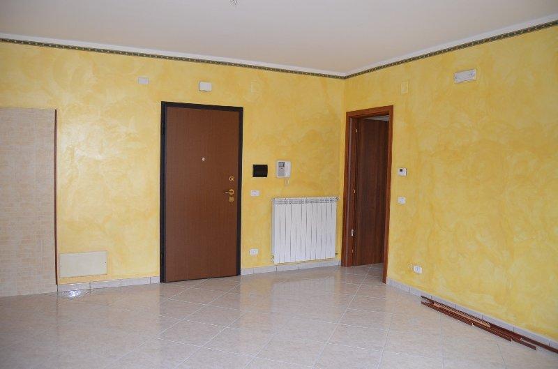 Bilocale Avellino  3