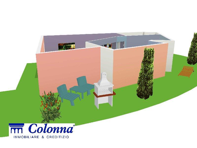 Bilocale Avellino  8