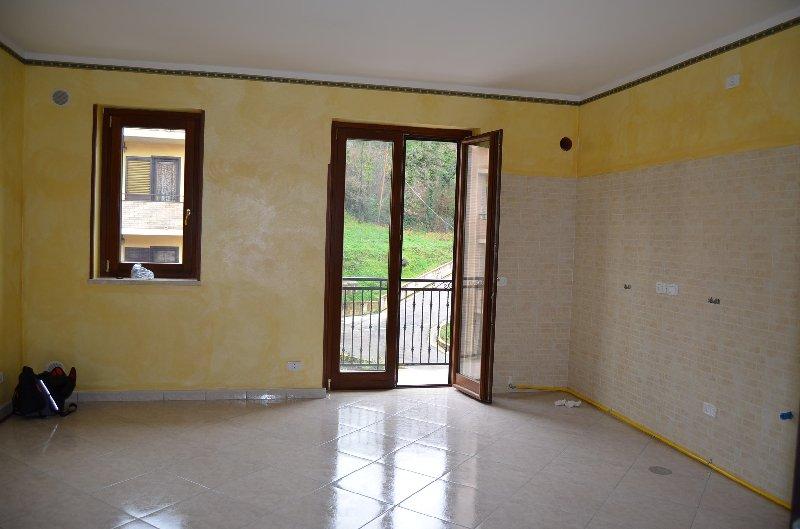 Bilocale Avellino  6