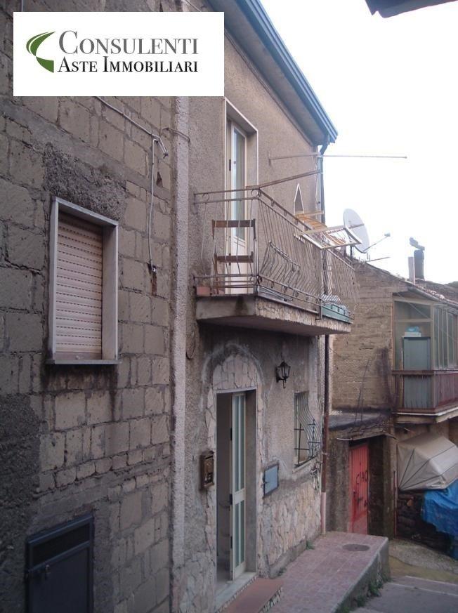 Bilocale Monteforte Irpino  2