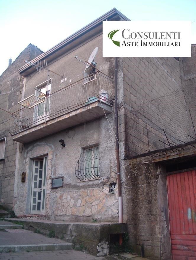 Bilocale Monteforte Irpino  1