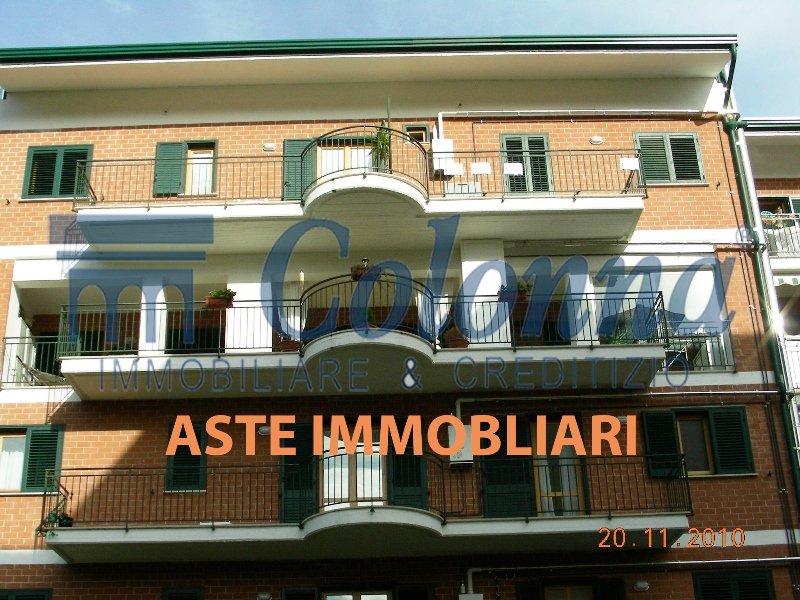 Bilocale Avellino  1