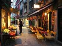 Bar in vendita a Casalserugo, 4 locali, prezzo € 50.000 | Cambio Casa.it