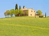 Agriturismo in vendita a Sant'Angelo di Piove di Sacco, 9999 locali, prezzo € 340.000 | Cambio Casa.it