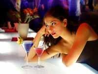 Bar in Vendita a Montegrotto Terme