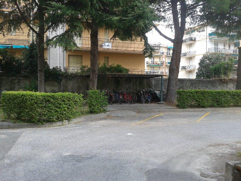 Bilocale Loano Viale 2