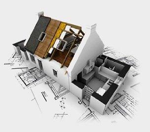Appartamento in vendita a Noventa di Piave, 4 locali, prezzo € 175.000 | Cambiocasa.it