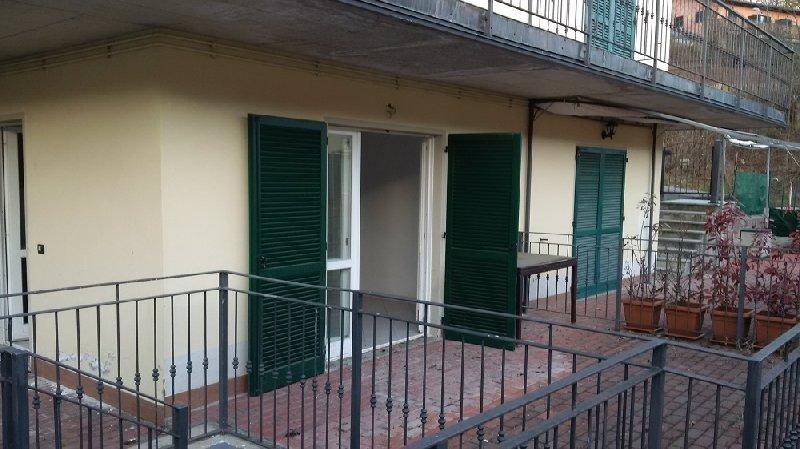 Bilocale Lanzo d Intelvi Via Santi Nazzaro E Celso 23 1