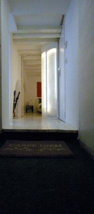 Bilocale Trieste Via Dei Crociferi 1 3