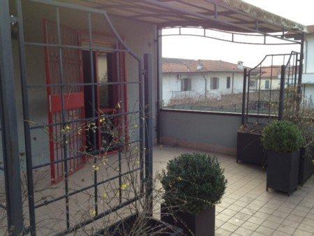 Bilocale Gambolò Via Corso Umberto 3
