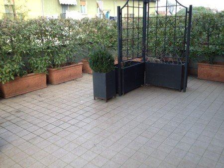 Bilocale Gambolò Via Corso Umberto 6